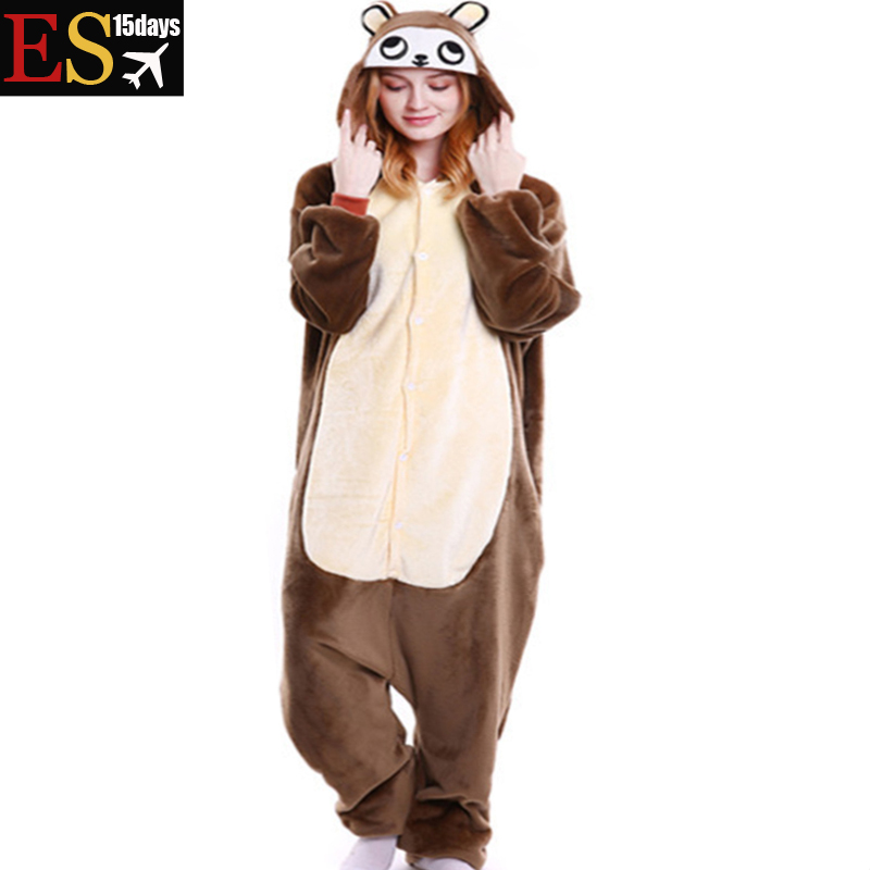 0d8318ae6 Buy costume pajamas monkey and get free shipping on AliExpress.com