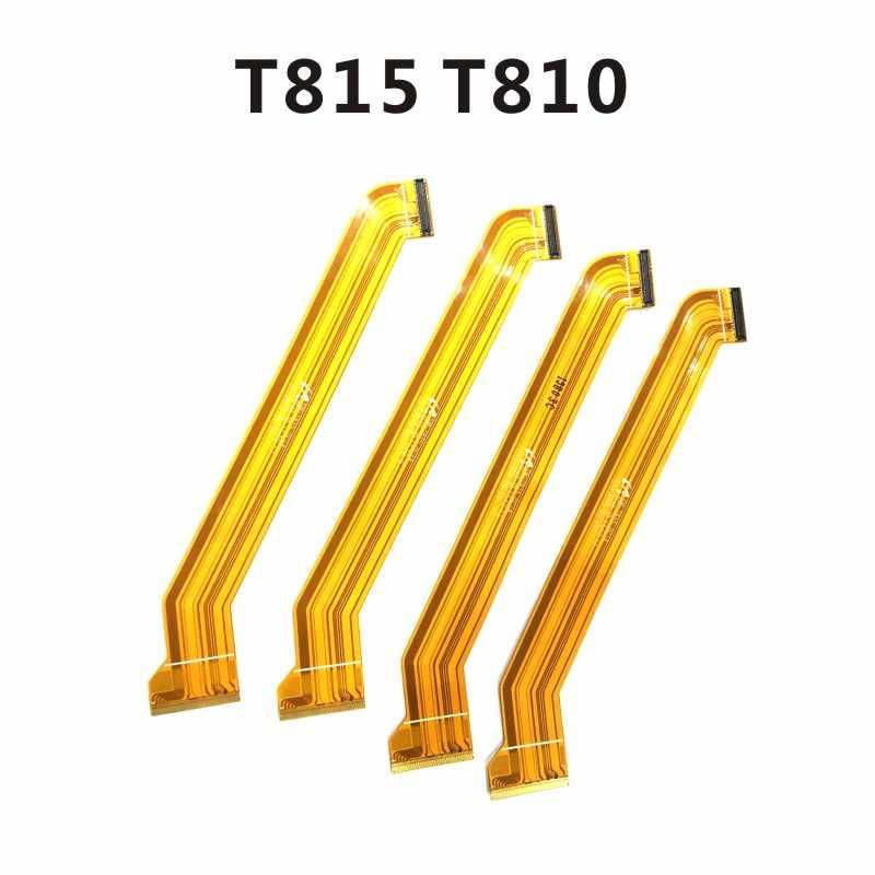 Untuk Samsung LCD FLEX Kabel Pita Suku Cadang untuk Tab 3 7.0 P600 P605 P601 T800 T805 T807 T815 T810