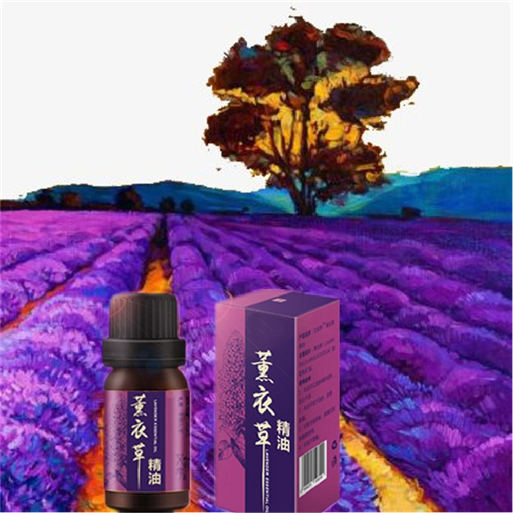 10ml Rhinoplasty Nose Oil Bone Remodeling Strong Slim Aquiline for Men/Women Pure Natural Beauty Organic Lavender Essential Oils