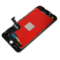 LCD כיתת AAA איכות 4.7 אינטש מסך LCD הקדמי LCD iPhone7 להרכבת החלפת מסך מגע Digitizer תצוגת LCD 7 iPhone (5)