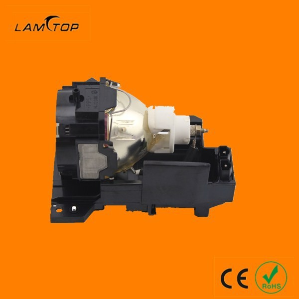Lamtop Compatible projector bulb / projector lamp with housing/cage  DT00771  fit for projector  HCP-7500X free shipping compatible projector bulb projector lamp with cage vt80lp fit for projector vt57