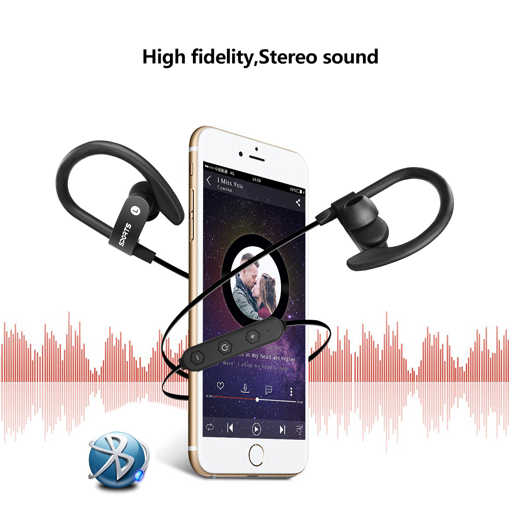 SWZYOR-LY-15-Sports-Bluetooth-Headphone-SweatProof-Wireless-Earphone-Ear-Hook-Earpiece-Bass-Headset-Running-Earbuds (1)