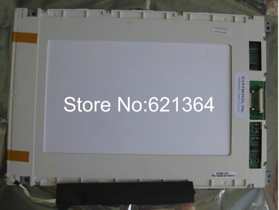 best price and quality  HDM6448-1-9JRF  original  industrial LCD Displaybest price and quality  HDM6448-1-9JRF  original  industrial LCD Display