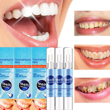 3g Teeth Whitening Clean Tooth Teeth Whitening Water Dental Charcoal Teeth Whitening Plaque Remover whitening plaster D346 hot teeth whitening 44