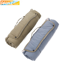 New Arrival Cushion For Dog Cat Mat Use Double-Sided Breathable Absorbent Pet Bed Product Eco-friendly Cozy Soft For Puppy Teddy