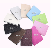 For Ipad Air 2/3 Luxury Bling Diamond Line Flip Folding Leather Case For Ipad Smart Leather Sleeping Case