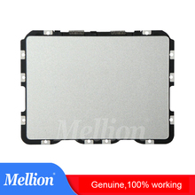 Genuine New A1502 Laptop Trackpad Touchpad 810-00149-04 for Apple MacBook Retina Pro 13.3 Notebook Early 2015