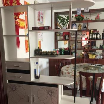Meble Mesa Mobili ต่อพจนานุกรม Casa ชั้นวางของ Dolabi Adega vinho จอแสดงผล Cocina เฟอร์นิเจอร์ Mueble ชั้นวางบาร์ไวน์ตู้