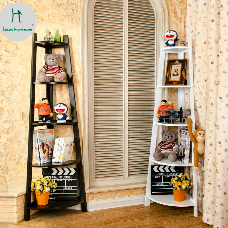 Buy Flower Bookshelf And Get Free Shipping On AliExpress