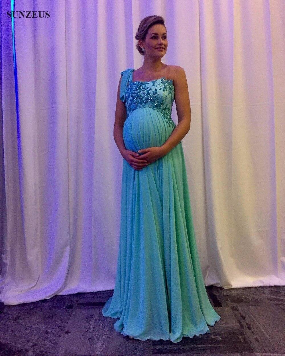 Popular Formal Wear Maternity-Buy Cheap Formal Wear Maternity lots ...