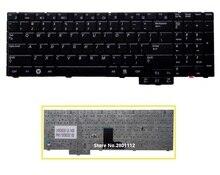 SSEA New Laptop US Keyboard For SAMSUNG R528 R530 R540 R620 R517 R523 RV508 RV510 R525