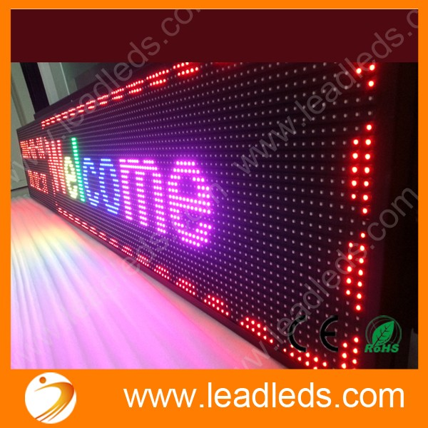 LLDP10-32192RGB-11