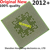1pcs 100 Brand New AMD G84 750 A2 G84 750 A2 BGA 2012 IC Chipset Graphic