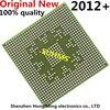 1pcs 100 Brand New AMD G84 750 A2 G84 750 A2 BGA 2012 IC Chipset Graphic