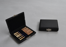 Oboe reed case  hold 6 reeds NEW