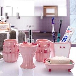 Das Beste Produkt Banheiro Page 1 Outils Et Equipements De Jardin