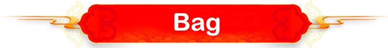 S3-Bag