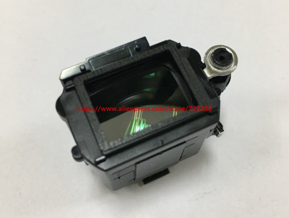 Repair Parts For Sony ILCE 7RM2 A7RM2 A7R II A7SM2 ILCE 7SM2 A7S II Viewfinder Eyepiece