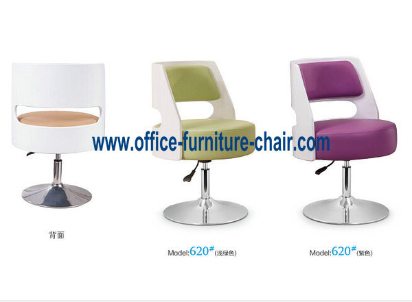 modern office furniture office chair cheap lounge chairs modern design - Affordable Modern Office Furniture