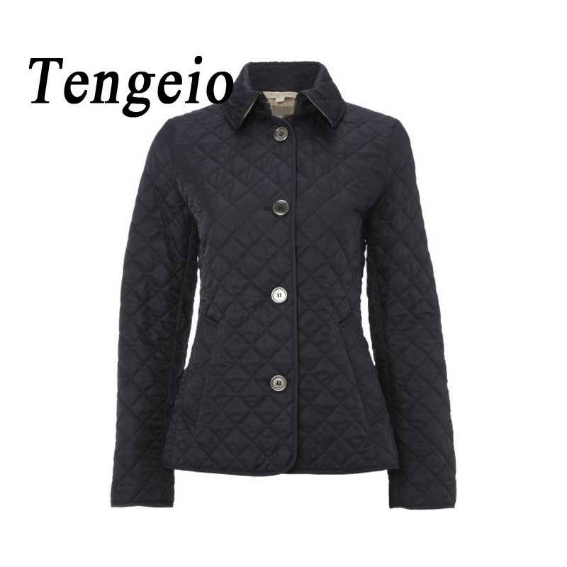 Popular Quilted Jacket for Women-Buy Cheap Quilted Jacket for ...