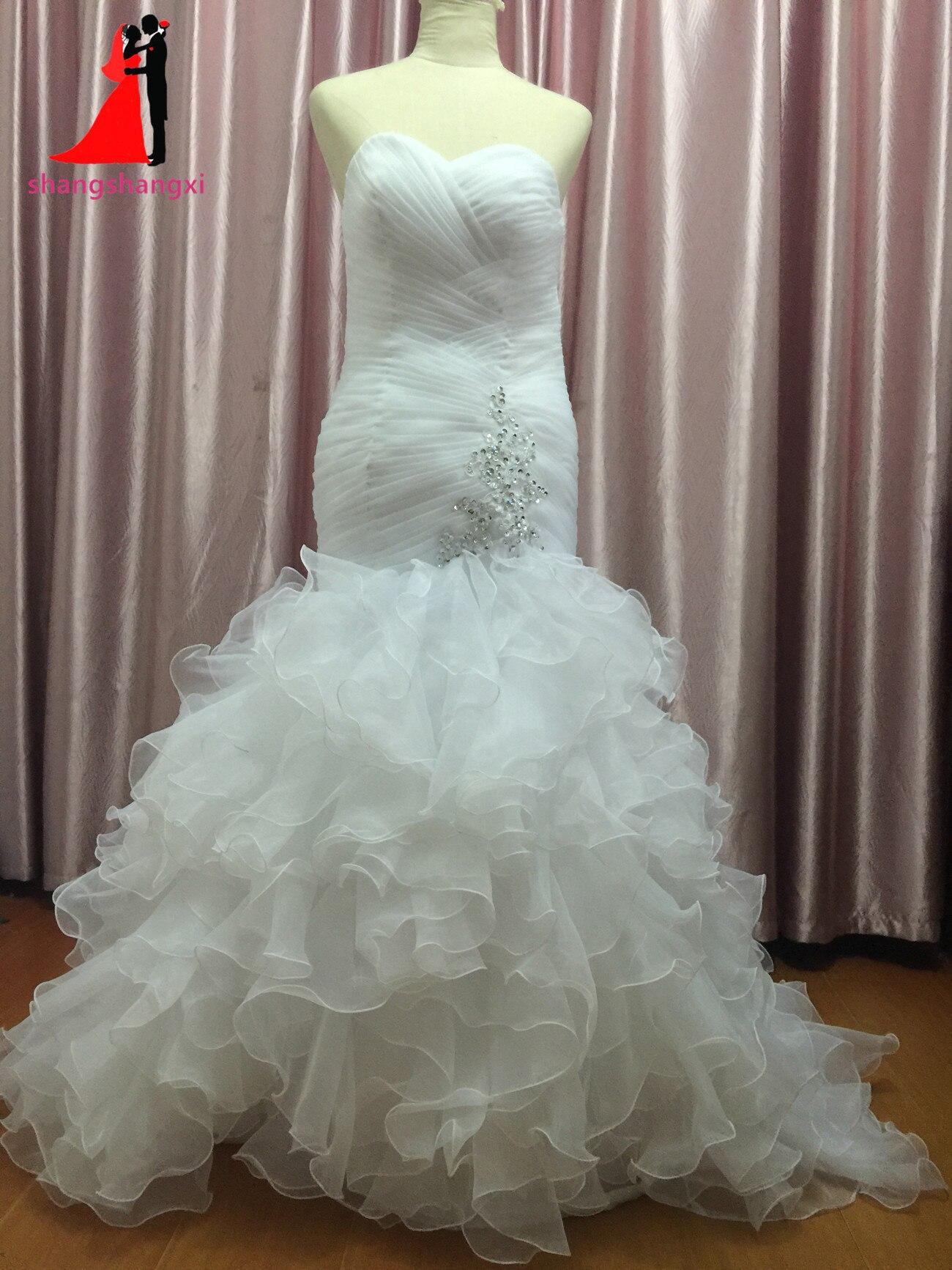 Lovely Medieval Wedding Dresses Plus Size | Wedding