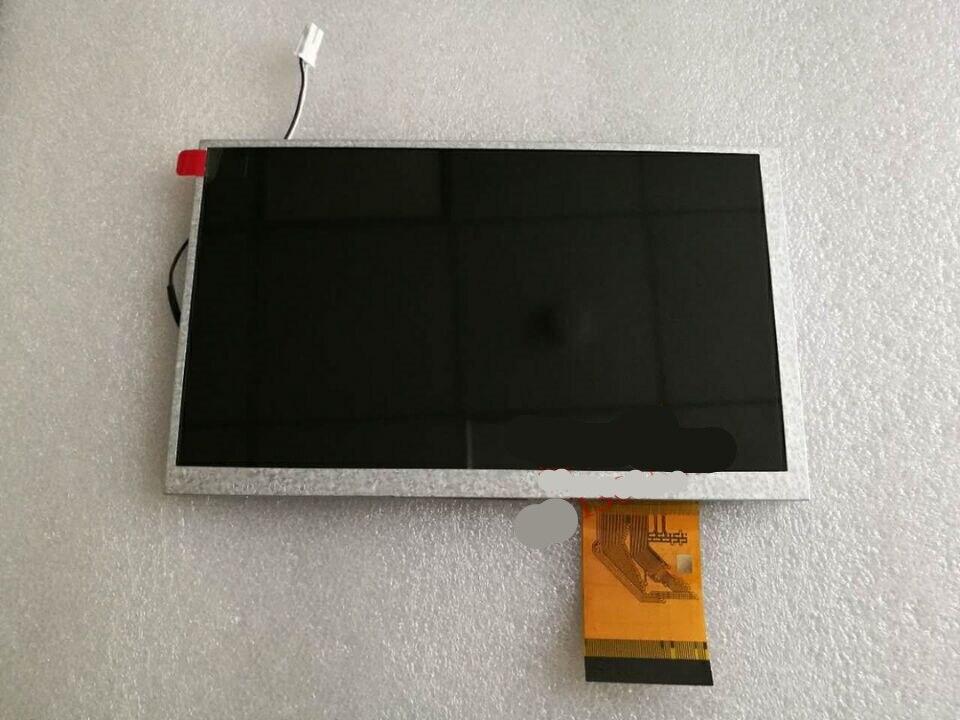 все цены на  FPC070-HD-01V QX070ME570HD-21U LCD Display screen  онлайн