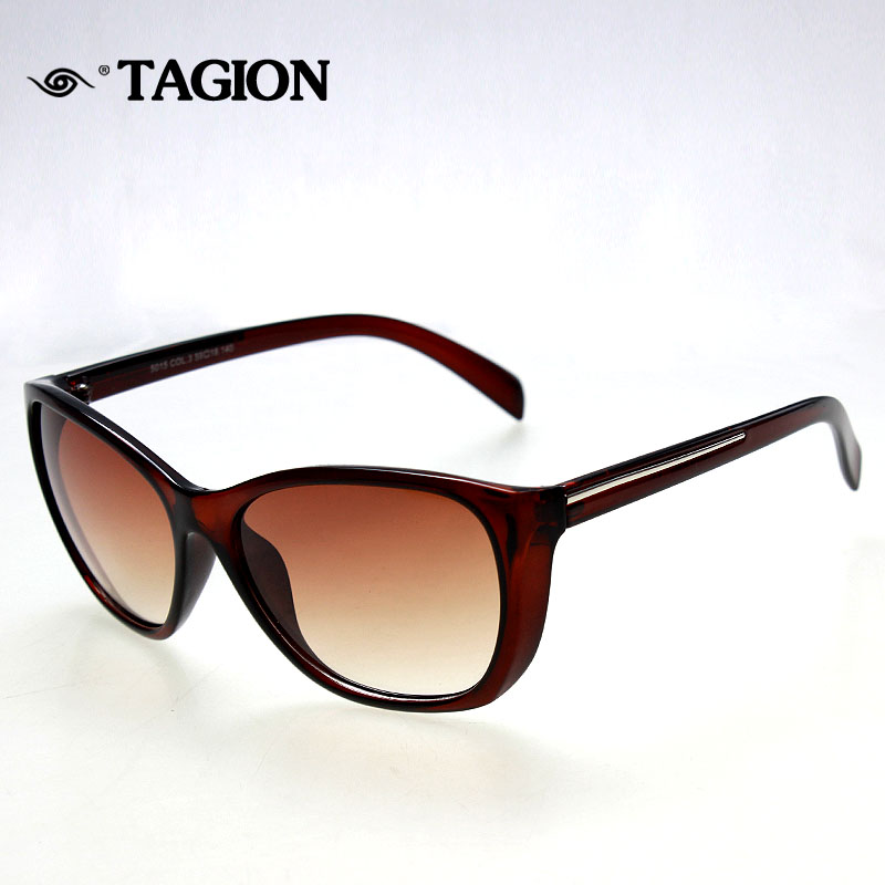 d800482adec 2016 New Arrial Fashion Women Sunglasses Top Selling Brand Designer Women  Glasses High Quality Lower Price Eyewear Women 5015A-in Sunglasses from  Apparel ...