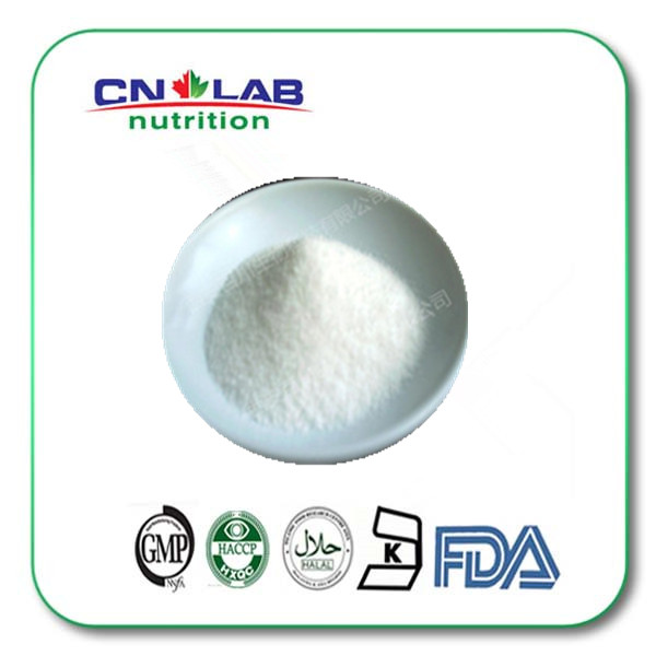 High quality Taurine 99% white powder 1kg high quality oyster extract powder taurine 1kg