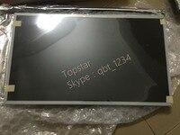 Original A Grade 12 Months Warranty LCD Screen LTM200KT10 20 LCD Matte Screen For Lenovo Thinkcentre