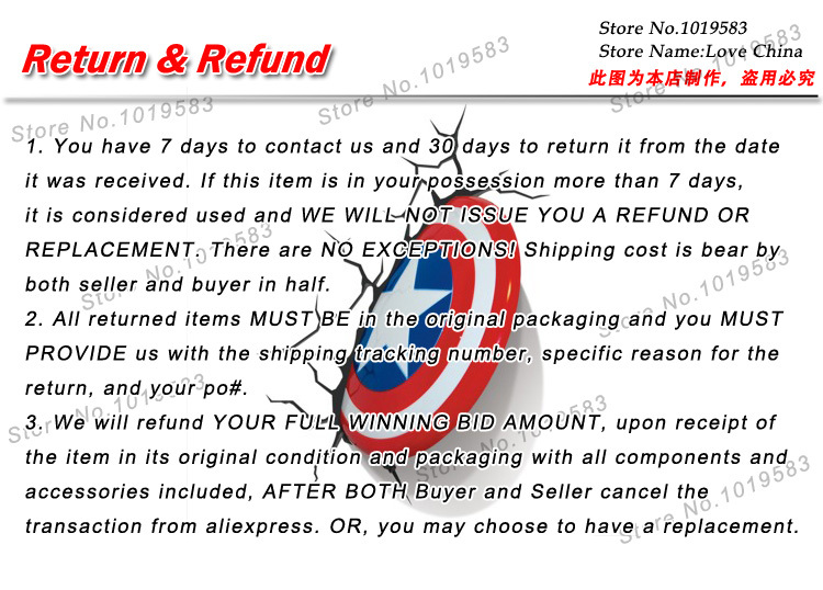 Return-Refund-2015