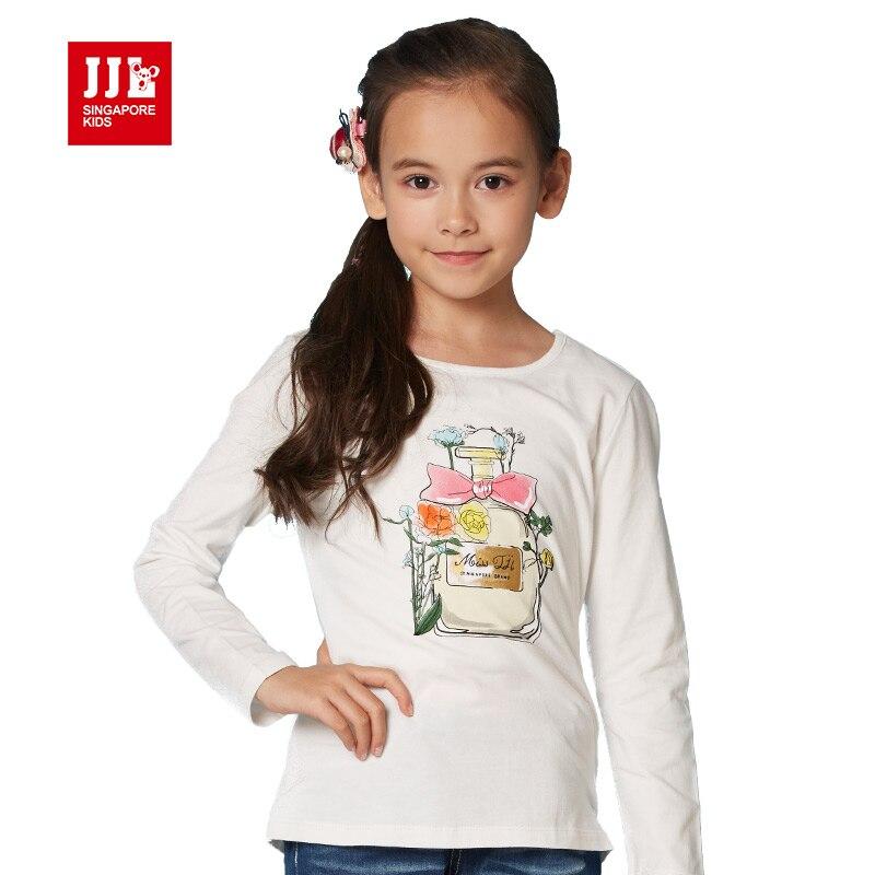 Online Get Cheap Kids Tshirt Printing