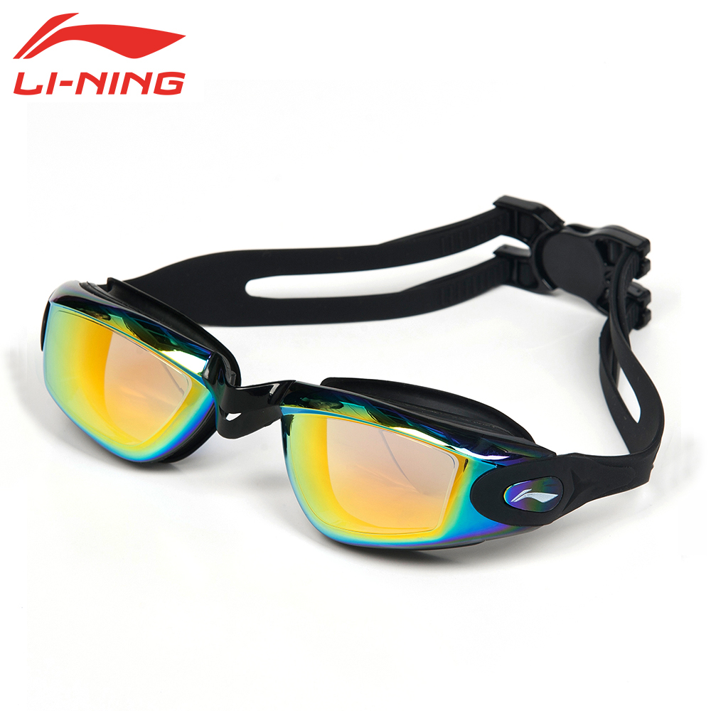 glass swimming goggles  Online Get Cheap Swimming Goggles Prescription -Aliexpress.com ...