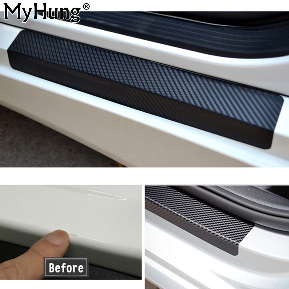 For chevrolet chevy cruze sedan hatchback 2009 2016 car door sill scuff welcome pedal car