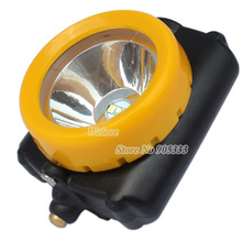 Newest 5W Super Bright Led Headlight Cordless Light,For Hunting,Mining Fishing Light Free Shipping 10pcs fast free shipping super bright cordless rechargeable multi color remote control lighting for wedding table