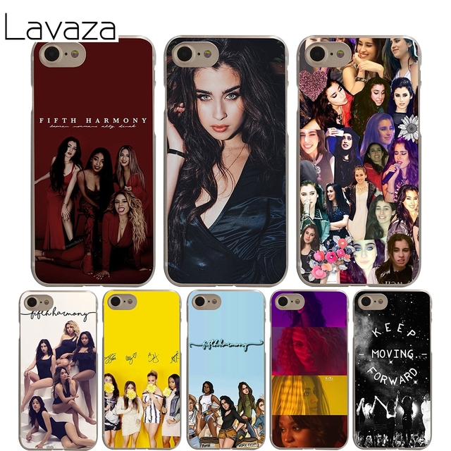 coque iphone 6 fifth harmony