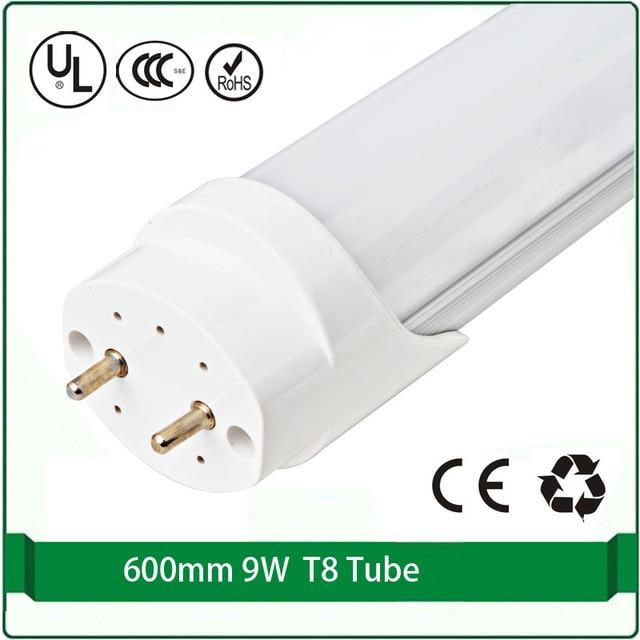 3pcs led tube replacement fluorescent commercial led lights fluorescent tube sizes t8 fluorescent fixtures t8 fluorescent lights