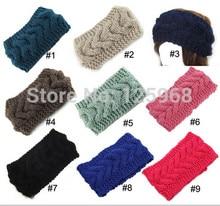 Knit Head Wrap Werbeaktion Shop Für Werbeaktion Knit Head Wrap Bei
