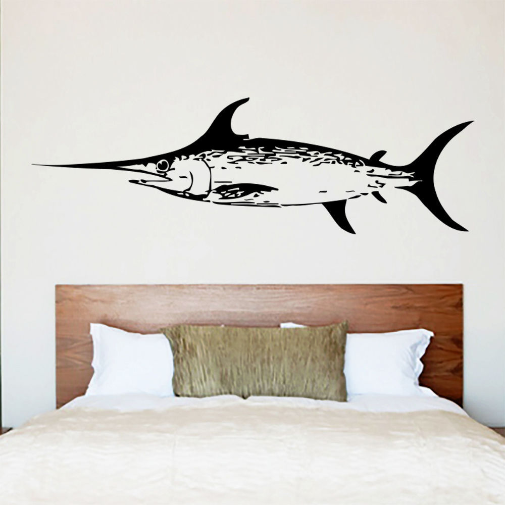 popular seafood restaurant decor-buy cheap seafood restaurant