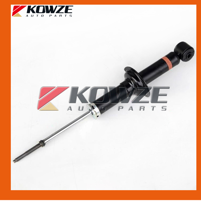 Rear Suspension Shock Absorber For Mitsubishi new