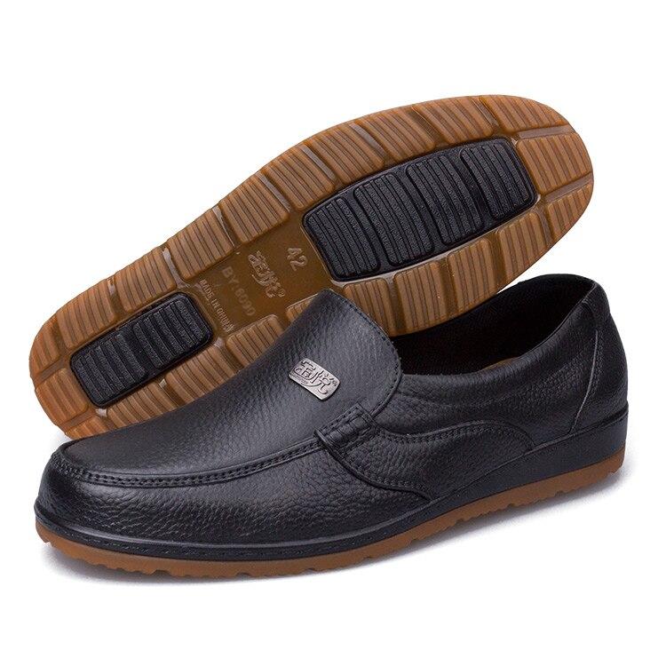 Online Get Cheap Slip Resistant Work Boots for Men -Aliexpress.com ...