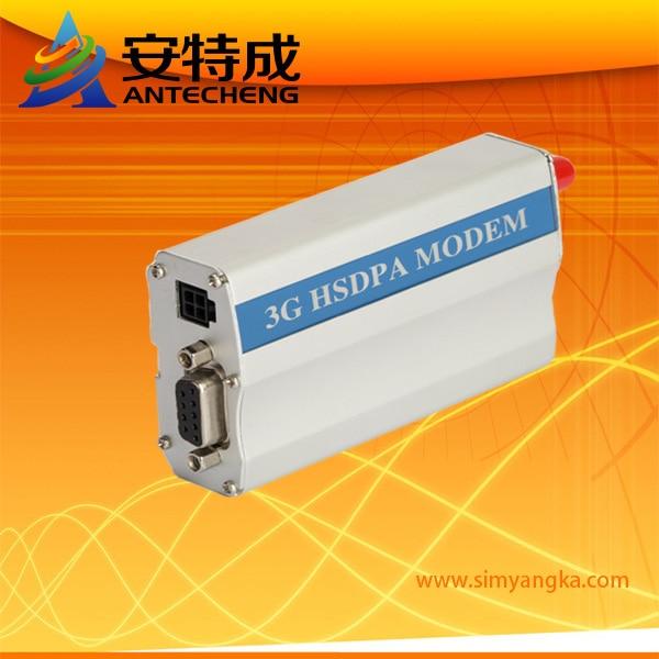 Download 14.4Mbps data transfer 3G HSPA+/WCDMA USB Modem wcdma 3g module modem usb 3g sms modem 3g sim5360