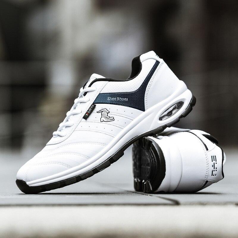 Golf shoes men