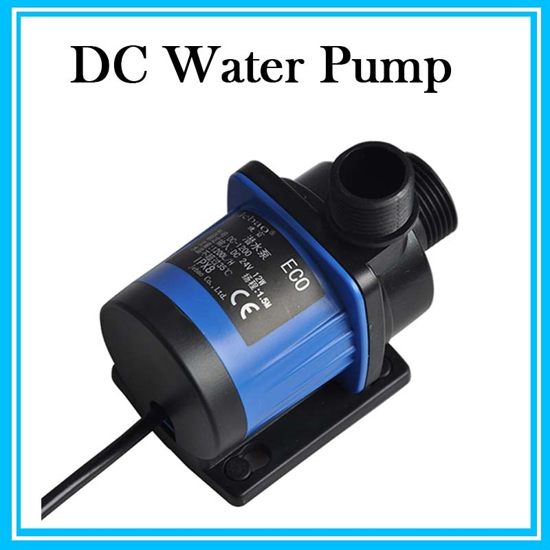 9.1924V DC Mini Submersible Marine Pump Plastic Marine Aquarium Pump Variable Flow мультиварка redmond rmc m252 серебристый rmc m252