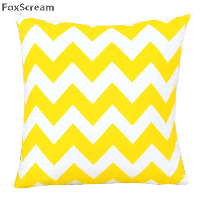 Detail Feedback Questions About Scandinavian Style Cushion Cover
