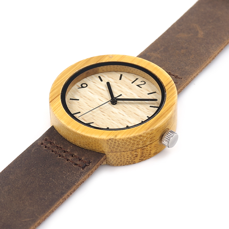 Buy Women's Watch