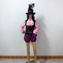 Persona 5 Haru Okumura школьная форма полный комплект Рождественская вечеринка Хэллоуин униформа наряд костюм для косплея любого размера