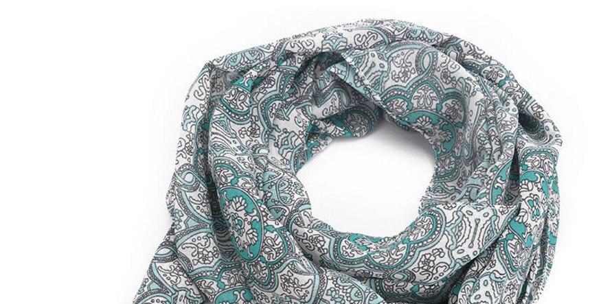 pendant-scarf_31