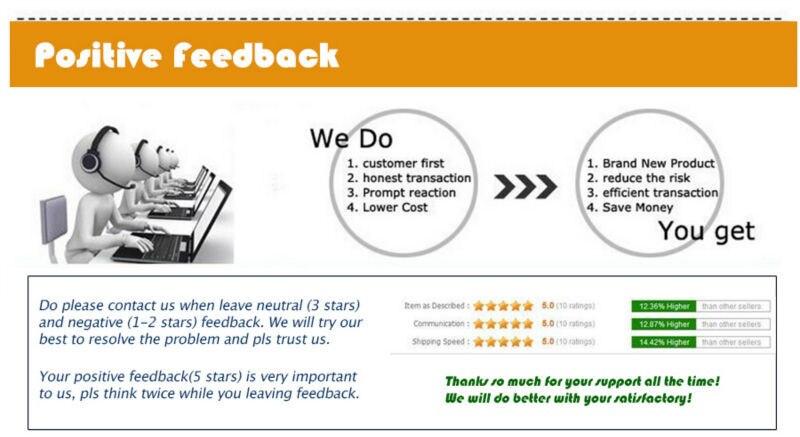5-positive feedback