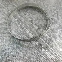 Vilaxh 24 Inch D Size Encoder Strip For HP DesignJet 200 230 300 350C 220 450C