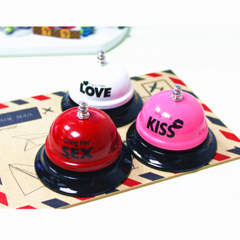Thought erotic gifts and toys know
